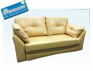 Купить диван Марсель