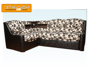 угловой диван УТ-2