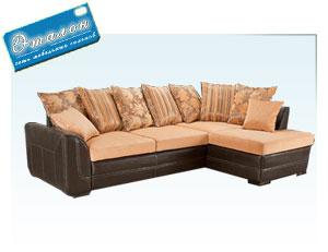 купить диван Рапсодия недорого у нас!