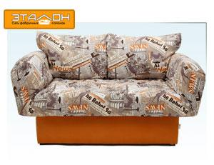 мебель - кушетки