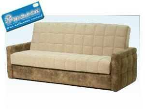диван Модель 008