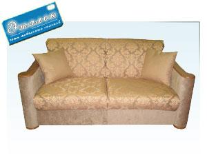 купить диван Омалия