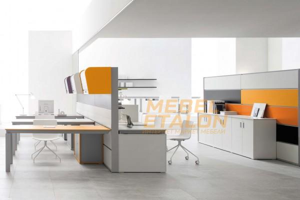 Modern-Ofis-Mobilyaları-11-600x400
