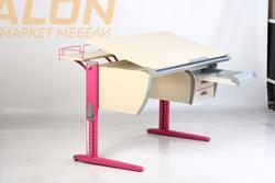 Трансформирующаяся мебель для детей