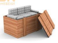 Транспортируем мебель правильно