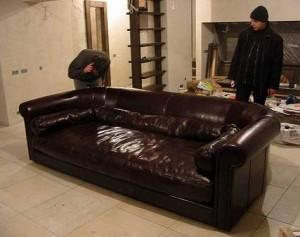 как выбрать мебельную фабрику