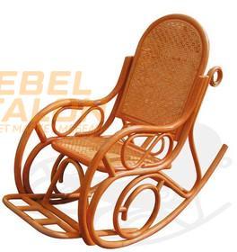 Ротанг – залог долговечности мебели