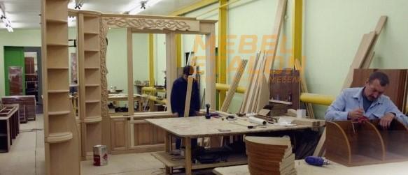 Мебельная экспертиза