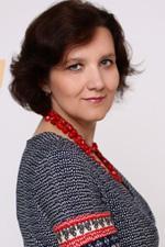Захарова Наталия 44