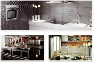 kitchen0004