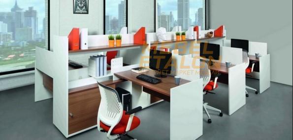 купить мебель в москве для офиса