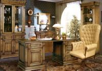 Шедевры из дерева у вас дома