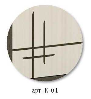 kioto-k-01_4