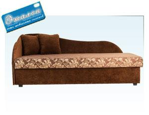 тахта таис - диван в Москве