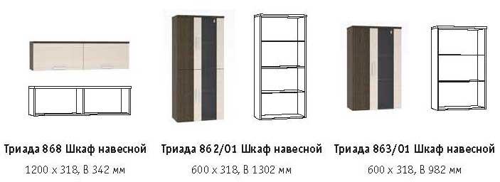 triada-modulnaya-sistema-2