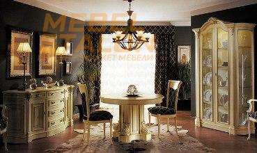 предметы мебели гостиная