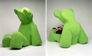oyuncak-ayi-seklinde-koltuk