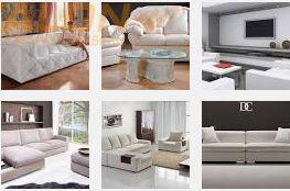 самая лучшая мягкая мебель