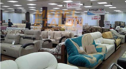салоны мебели Мебель эталон