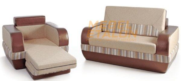 Кресло раскладное Рапсодия