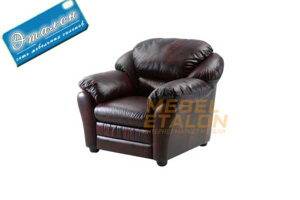 Диван Берг (кресло)