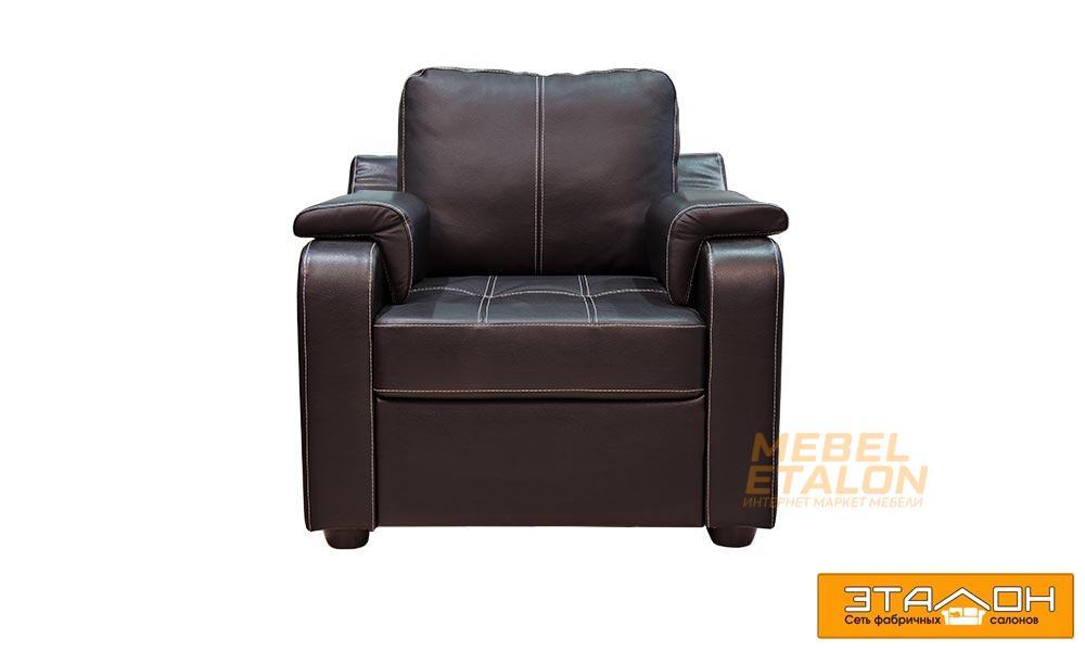 Кресло Берета