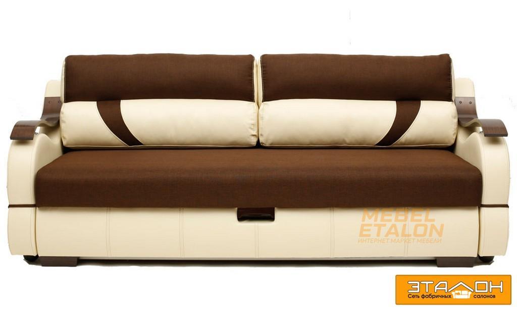 купить диван кристина в москве недорого диван еврокнижка кристина