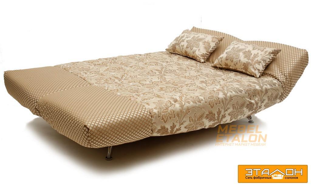купить диван руана в москве недорого диван клик кляк дешево