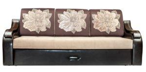 диван Волна 3 в магазине Мебель эталон
