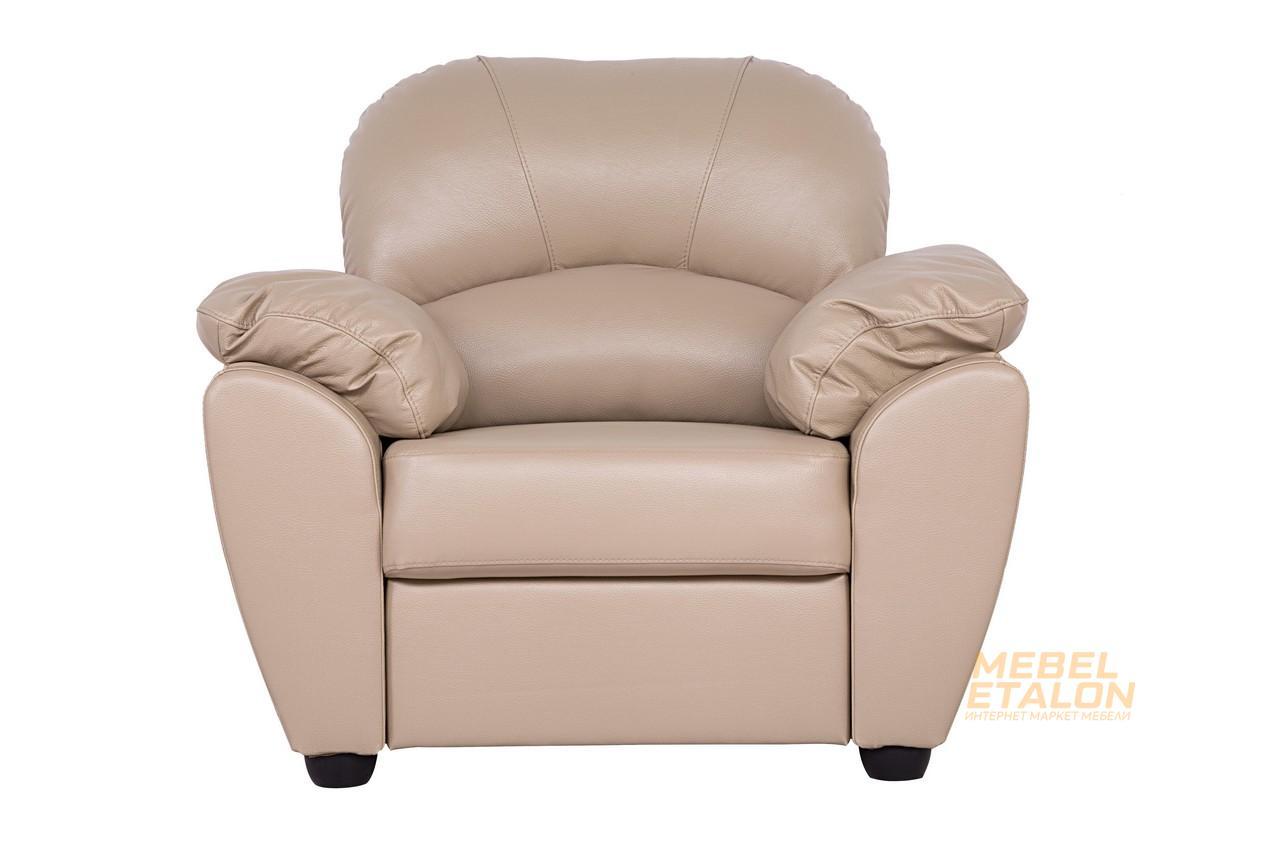 Кресло Вита