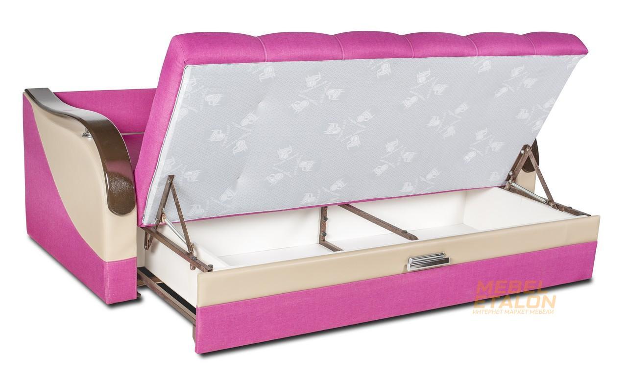 бельевой ящик дивана Мечта 8