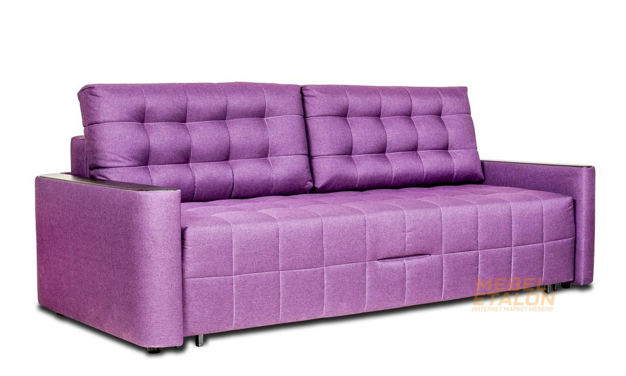 диван Мюнхен 4