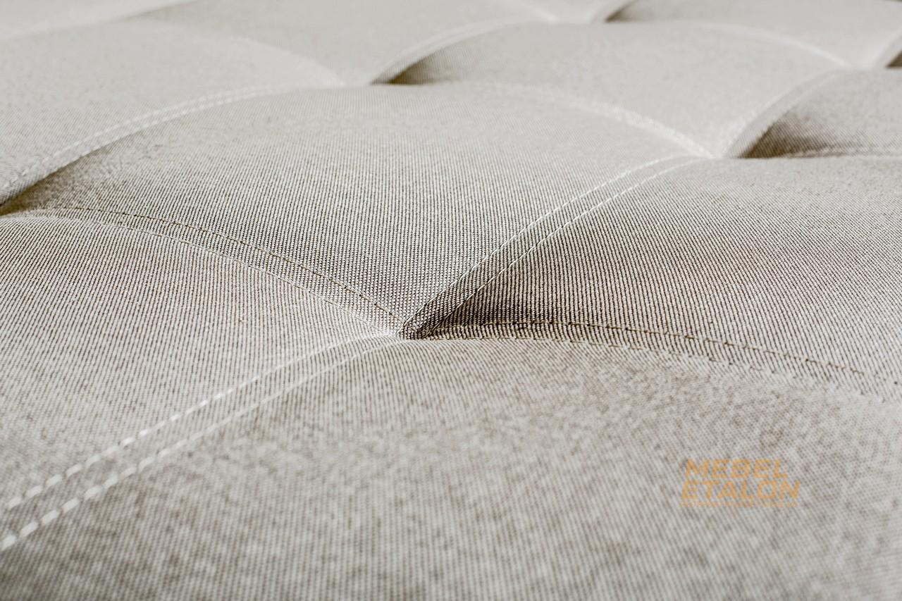 поверхность дивана Волна 7