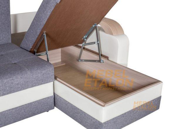 Алекс идеал - вместительный бельевой ящик