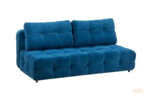 Прямой диван Тосмо,В-10