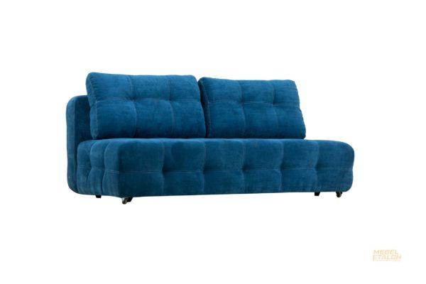 Прямой диван Тосмо, В-10