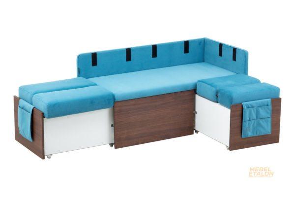 Кухонный диван Мэртон, Avatar 764